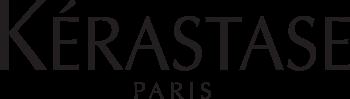 logo-kerastase